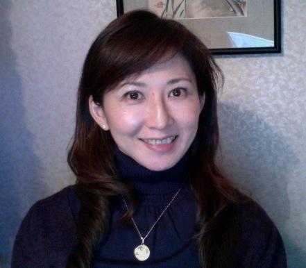 写真(2011-01-01 19.jpg
