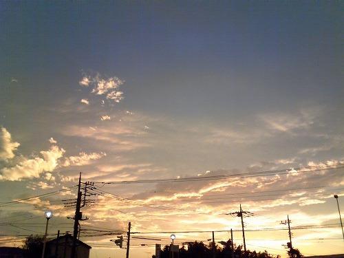 夕陽-03.jpg