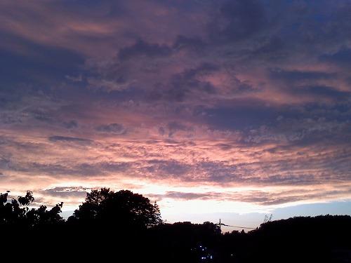 夕陽-06.jpg