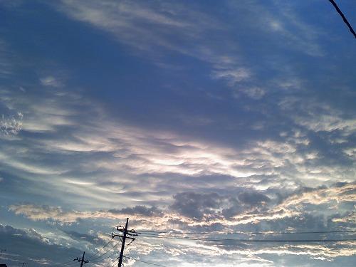 夕陽-07.jpg