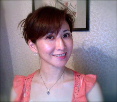 写真(2010-06-04 19.jpg